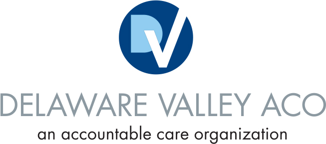 Delaware Valley Accountable Care Organization