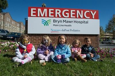 Child Psychiatry Nemours Childrens Health System >> Blog Excelling In Pediatric Emergency Care Main Line Health