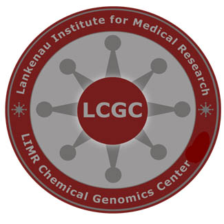 LIMR Chemical Genomics Center