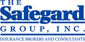 The Safegard Group, Inc. Insurance Brokers and Consultant logo