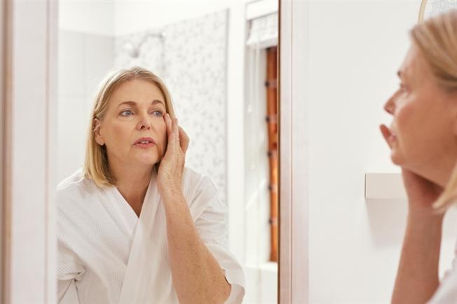 Fight Back Against Skin Changes During Menopause Main Line Health Philadelphia Pennsylvania
