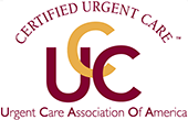 Certified Urgent Care Center