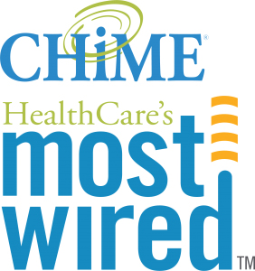 CHiME HealthCare