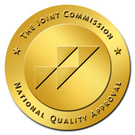 Joint Commission Certification