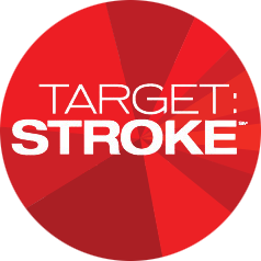 Accredited Target: Stroke Honor Roll