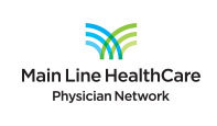 Main Line HealthCare