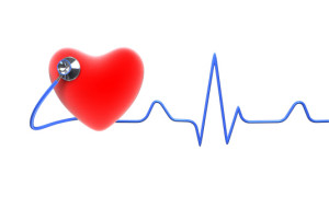 Importance of Heart Health Screenings
