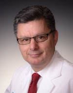 Konstadinos A. Plestis, MD, System Chief, Cardiothoracic and Vascular Surgery at Main Line Health's Lankenau Heart Institute and Aortic Surgeon