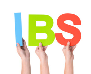 Managing Holidays with IBS