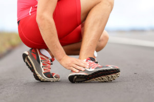 Preventing Running Injuries