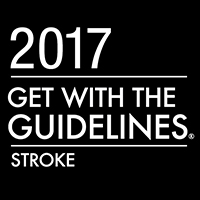 2017 Get with the Guidelines - Stroke