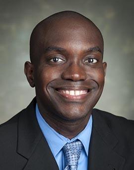 Alfred Atanda, Jr, MD | Main Line Health | Philadelphia