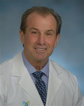 scott h bailey md main line health philadelphia pennsylvania