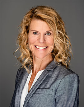 Martha D  Bardsley, MD | Main Line Health | Philadelphia, Pennsylvania