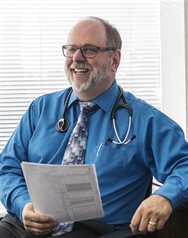 Urgent Care | Main Line Health | Philadelphia, Pennsylvania