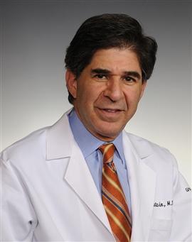 Urology Services | Main Line Health | Philadelphia, Pennsylvania