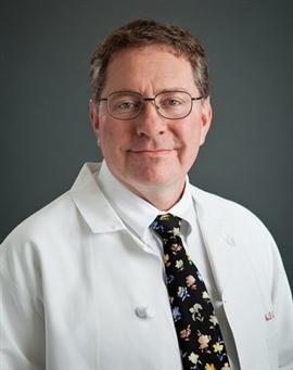 Peter D  Ennis, MD | Main Line Health | Philadelphia
