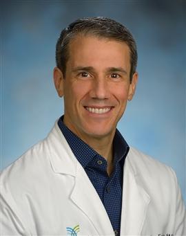 Douglas B  Esberg, MD   Main Line Health   Philadelphia