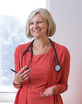 City Line Family Medicine | Our Practices | Main Line