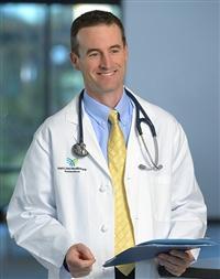 News – Eugene J  Ferguson, MD, joins Main Line HealthCare