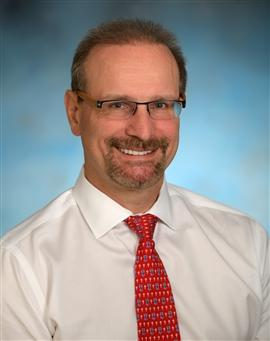 Jonathan P  Garino, MD   Main Line Health   Philadelphia