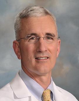 Frank P  Giammattei, MD   Main Line Health   Philadelphia