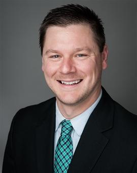 Christopher R  Hood, DPM   Main Line Health   Philadelphia