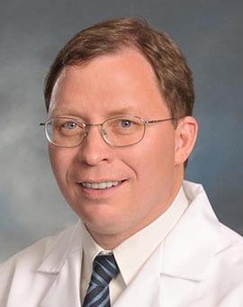 Charles D  Hummer, III, MD   Main Line Health   Philadelphia