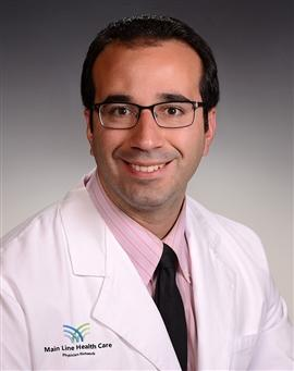 Philip M Izzo, MD