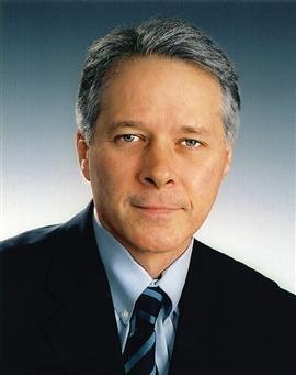 Kevin A  Mansmann, MD   Main Line Health   Philadelphia