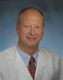 John H Marks Md Main Line Health Philadelphia Pennsylvania