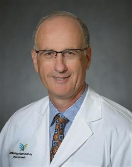 Colin M  Movsowitz, MD | Main Line Health | Philadelphia