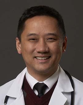 Toan T  Nguyen, MD | Main Line Health | Philadelphia