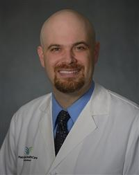 Zachary J. Peckler, MD