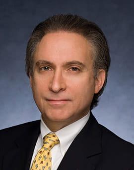 Robert H  Rosenwasser, MD | Main Line Health | Philadelphia