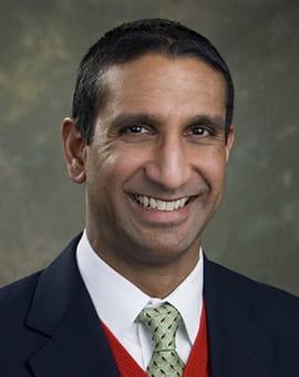 Udayan K  Shah, MD | Main Line Health | Philadelphia