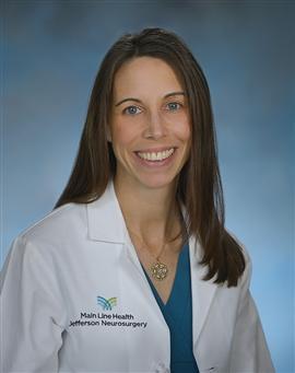 Michelle J  Smith, MD | Main Line Health | Philadelphia