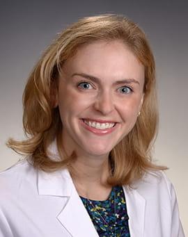 Megan E  Speare, MD | Main Line Health | Philadelphia, Pennsylvania