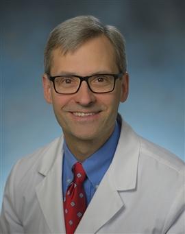 Keith R  Superdock, MD   Main Line Health   Philadelphia, Pennsylvania