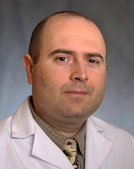 Stefan T  Tachev, MD | Main Line Health | Philadelphia