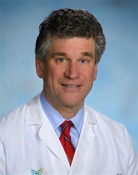 Marc R  Toglia, MD | Main Line Health | Philadelphia, Pennsylvania