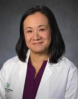 Lynn Y  Wang, MD | Main Line Health | Philadelphia, Pennsylvania