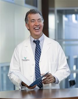 Donald J. Zeller, MD