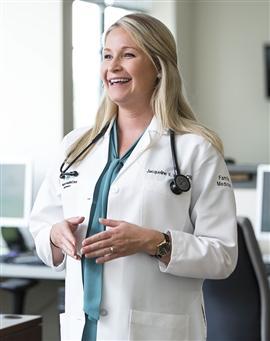 Jacqueline Kivitz Donati Crnp Main Line Health Philadelphia