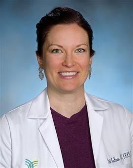 Bariatric And Weight Loss Surgery Main Line Health Philadelphia