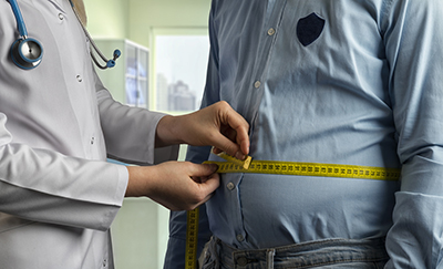 Comprehensive Weight And Wellness Program Main Line Health Philadelphia Pennsylvania